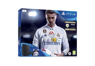 1TB-Playstation-4-Console-With-FIFA-18