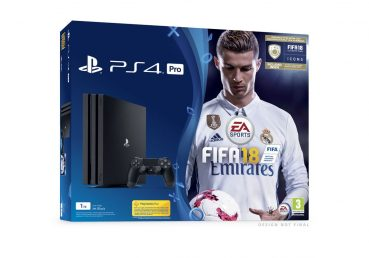 1TB-Pro-Playstation-4-Console-With-FIFA-18