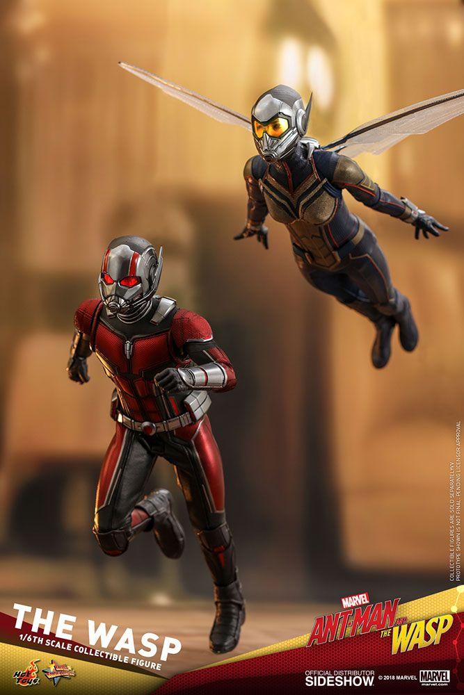 Ant Man 2