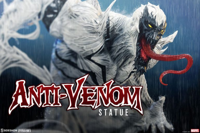 Anti-Venom-Marvel-Comics-Premium-Format-Sideshow-Collectibles-Statue12