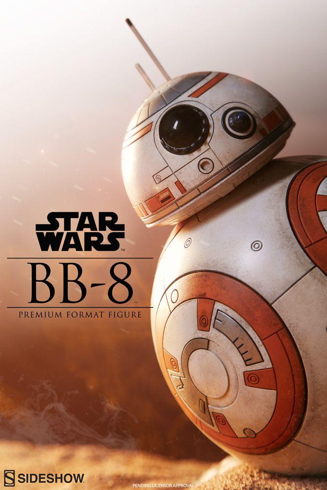 BB-8-Star-Wars-Episode-VII-Premium-Format-Sideshow-Collectibles-Statue9