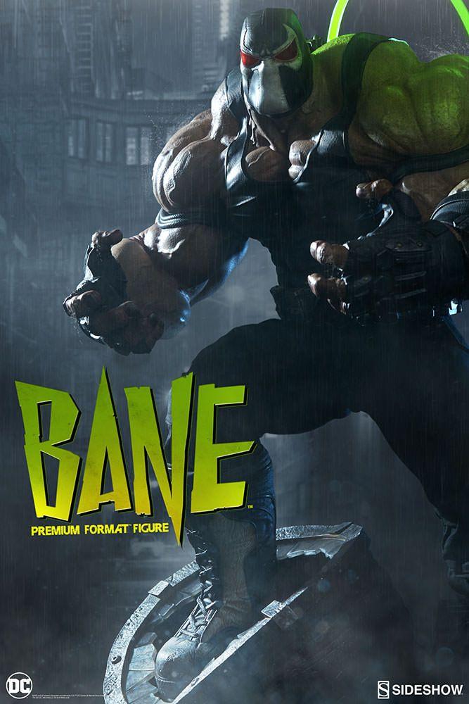 Bane-DC-Comics-Premium-Format-Sideshow-Collectibles-Statue18