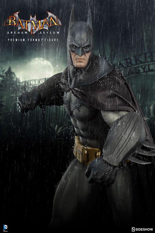 batman-arkham-asylum-batman-sideshow-collectibles-statue12