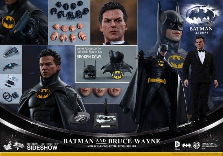 batman-returns-hot-toys-action-figures5
