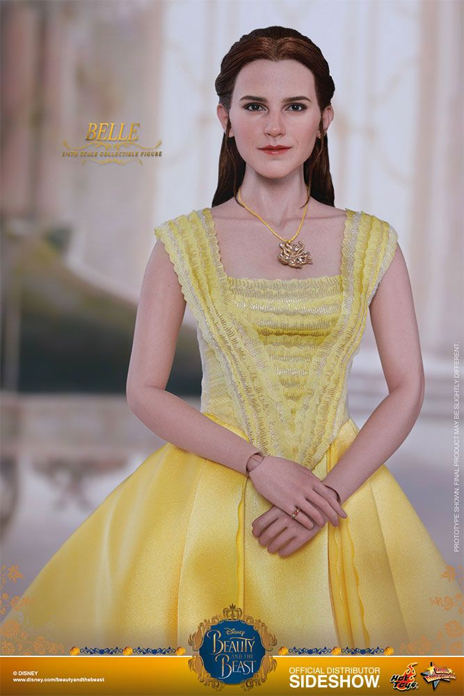 Speaking, opinion, Sexy princess belle beauty and the beast opinion