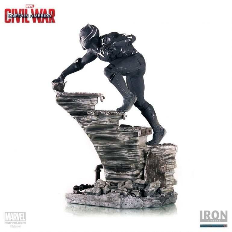 us civil war essay Civil war term papers (paper 16349) on causes of the civil war : causes of the american civil war i introduction to civil war the american civil war was.