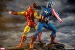 Captain-America-Avengers-Assemble-Sideshow-Collectibles-Statue3