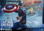 Captain-America-Civil-War-Captain-America-16-Scale-Movie-Masterpiece-Hot-Toys-Action-Figure10