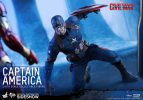 Captain-America-Civil-War-Captain-America-16-Scale-Movie-Masterpiece-Hot-Toys-Action-Figure11