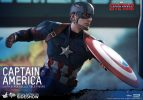 Captain-America-Civil-War-Captain-America-16-Scale-Movie-Masterpiece-Hot-Toys-Action-Figure13