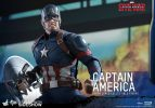 Captain-America-Civil-War-Captain-America-16-Scale-Movie-Masterpiece-Hot-Toys-Action-Figure14