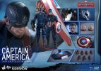 Captain-America-Civil-War-Captain-America-16-Scale-Movie-Masterpiece-Hot-Toys-Action-Figure17