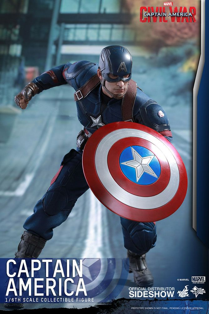 Captain-America-Civil-War-Captain-America-16-Scale-Movie-Masterpiece-Hot-Toys-Action-Figure9