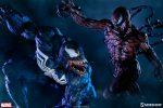 Carnage-Marvel-Comics-Premium-Format-Sideshow-Collectibles-Statue3