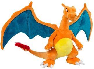 Charizard-Pokemon-Premium-Large-Plush