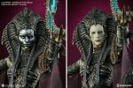court-of-the-dead-cleopsis-eater-of-the-dead-sideshow-collectibles-statue8