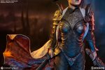 court-of-the-dead-shard-mortal-trespasser-sideshow-collectibles-statue17