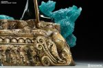 dc-comics-aquaman-sideshow-collectibles-statue8