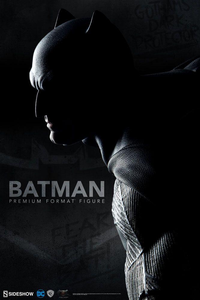 dc-comics-batman-v-superman-dawn-of-justice-batman-sideshow-collectibles-statue1
