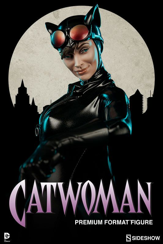 dc-comics-catwoman-sideshow-collectibles-statue1