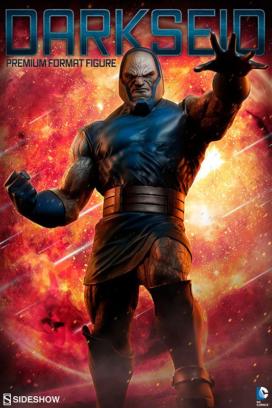 dc-comics-darkseid-sideshow-collectibles-statue1