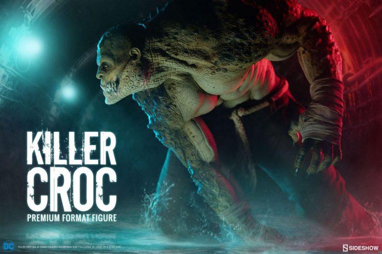 dc-comics-killer-croc-sideshow-collectibles-statue1