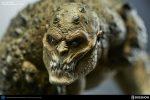 dc-comics-killer-croc-sideshow-collectibles-statue9