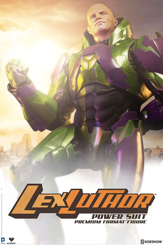 dc-comics-lex-luthor-power-suit-sideshow-collectibles-statue1