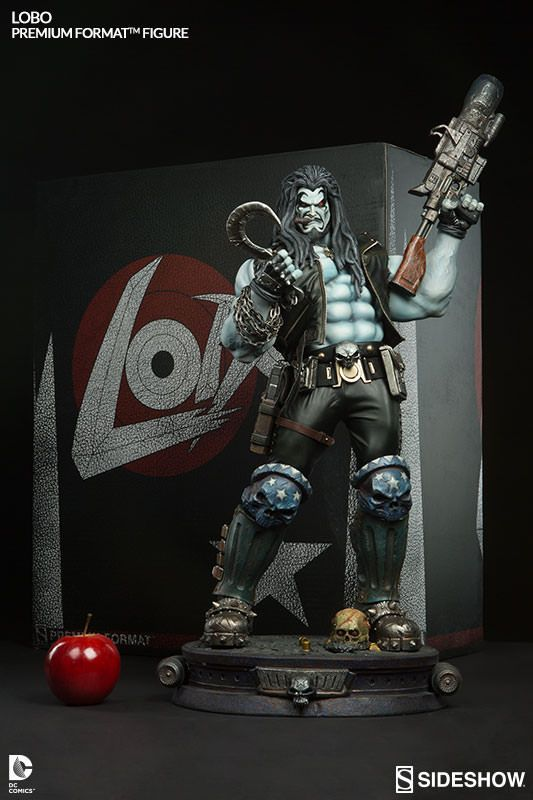 dc-comics-lobo-sideshow-collectibles-statue3