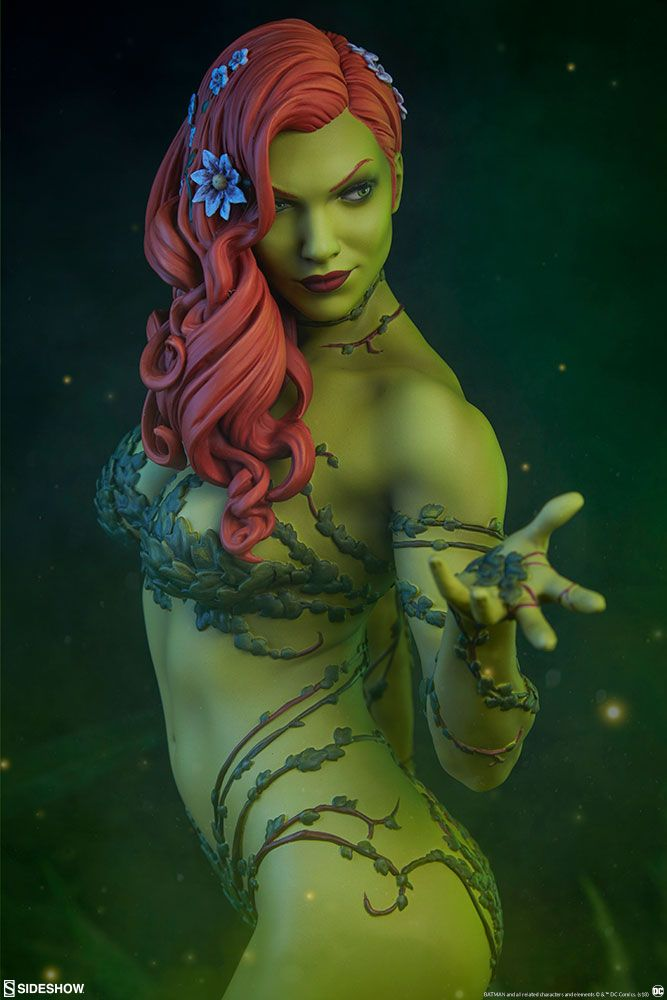 poison ivy 2 full movie download