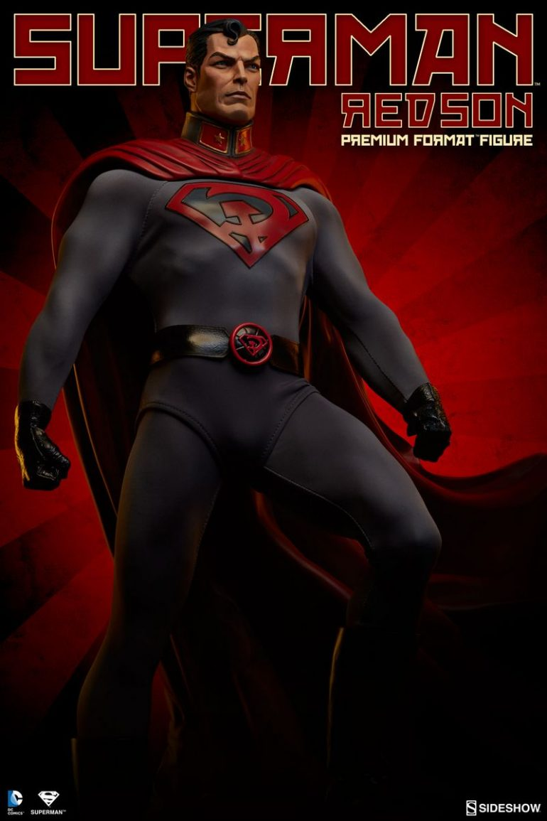 dc-comics-superman-sideshow-red-son-collectibles-statue1