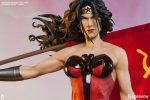dc-comics-wonder-woman-red-son-sideshow-collectibles-statue2