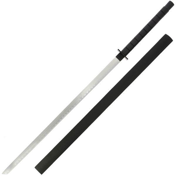 Deadpool Replica Twin Straight Style Sword Movie Mania