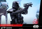 deathtrooper-hot-toys-action-figure7
