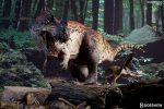 dinosauria-ceratosaurus-sideshow-collectibles-statue10