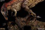 dinosauria-ceratosaurus-sideshow-collectibles-statue7