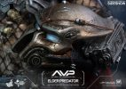 elder-predator-hot-toys-action-figure8