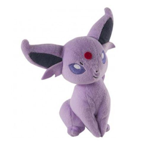 Espeon-Pokemon-Eevee-Evolution-Plush
