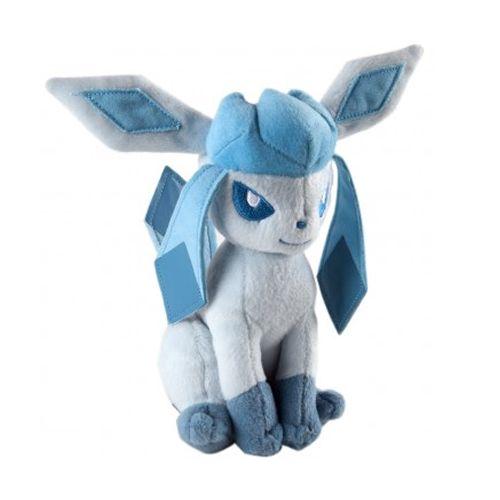 Glaceon-Pokemon-Eevee-Evolution-Plush