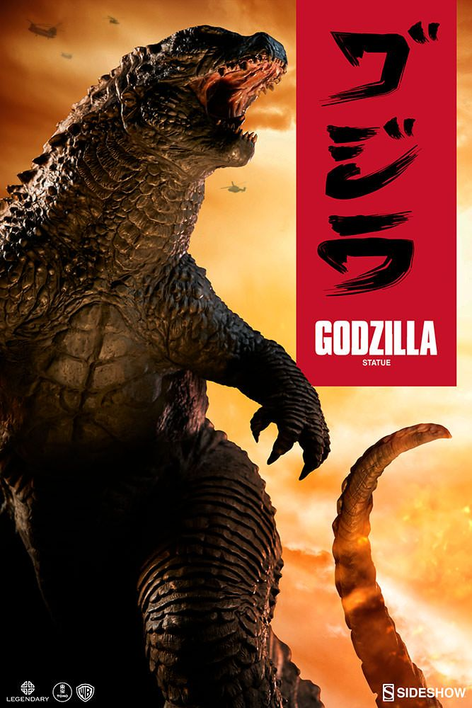 godzilla-sideshow-collectibles-statue1
