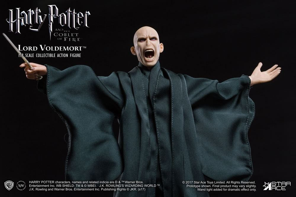 Welcome to the ultimate destination for fans of J. K. Rowling's Harry Potter series and Fantastic Beasts and Where to Find Them. Find the complete Harry Potter book set, the original screenplay of Fantastic Beasts and Where to Find Them, and the best wizarding toys, collectibles, accessories, and more.
