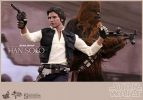 han-solo-hot-toys-action-figure3
