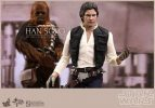 han-solo-hot-toys-action-figure4