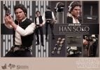 han-solo-hot-toys-action-figure8