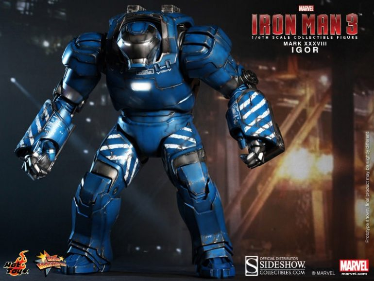 igor-hot-toys-action-figure15