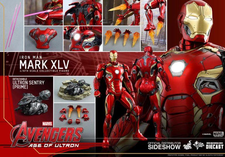 iron-man-mark-xlv-diecast-avengers-age-of-ultron-hot-toys-action-figure-1
