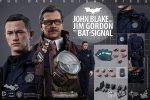 john-blake-and-jim-gordon-with-bat-signal-hot-toys-action-figures5