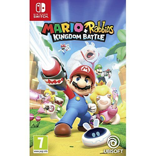 Mario-+-Rabbids-Kingdom-Battle-Switch