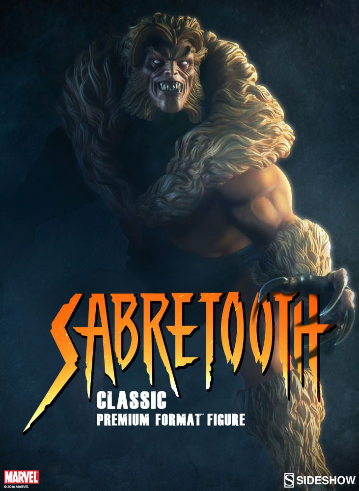 marvel-classic-sabretooth-sideshow-collectibles-statue1