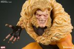 marvel-classic-sabretooth-sideshow-collectibles-statue13